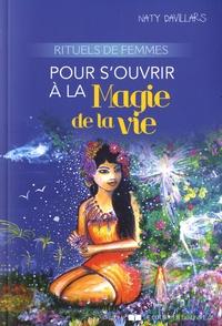 Rituels de femmes pour souvrir à la magie de la vie.pdf