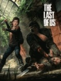 Naughty Dog Studios - The Art of the Last of Us.