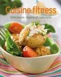 Naumann & Göbel - Cuisine fitness.