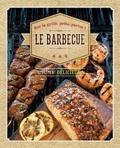 Naumann & Göbel - Le barbecue - Simplement délicieux !.