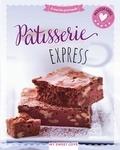 Naumann & Göbel - Pâtisserie express.