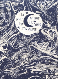 Navid Nuur - La nuit est ton guide.