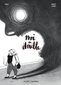 Navie - Moi en Double.