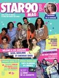 Navie et  SML - Star 90 Mag.