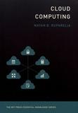 Nayan B. Ruparelia - Cloud Computing.