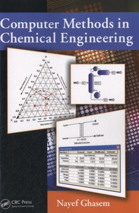 Computer Methods in Chemical Engineering.pdf