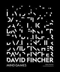 Nayman Adam - David fincher: mind games.