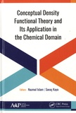 Nazmul Islam et Savas Kaya - Conceptual Density Functional Theory and Its Application in the Chemical Domain.