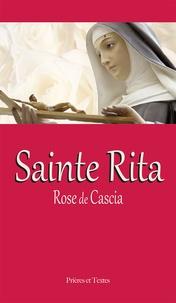 Nc - Sainte Rita Nouvelle édition.