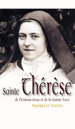 Nc - Sainte Thérèse de l´Enfant Jésus. Nouvelle édition.