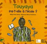 Touyaya ira-t-elle à lécole ?.pdf