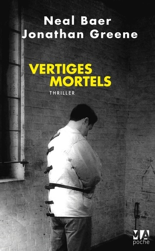 Vertiges mortels
