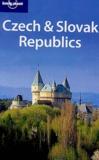 Neal Bedford et Jane Rawson - Czech & Slovak Republics.