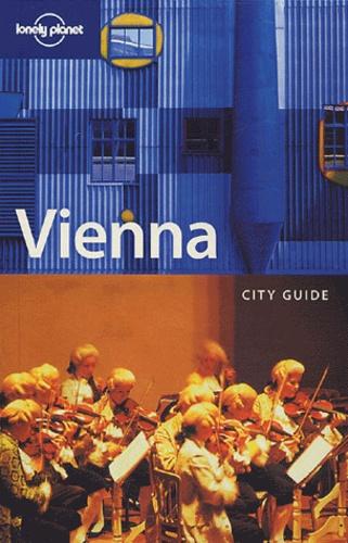 Neal Bedford - Vienna.