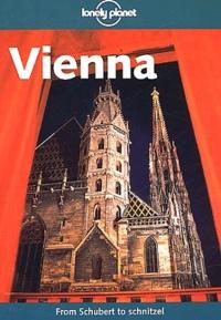 Neal Bedford et Mark Honan - Vienna.