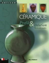 Céramique. Profils & création.pdf