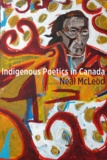Neal McLeod - Indigenous Poetics in Canada.