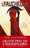 Neal Shusterman - La faucheuse Tome 1 : .