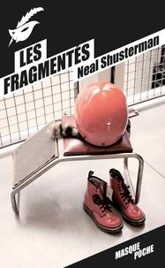 Les Fragmentés Tome 1.pdf