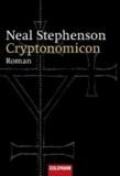 Neal Stephenson - Cryptonomicon.