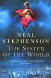 Neal Stephenson - The System of the World.