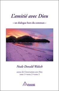 Neale-Donald Walsch - .