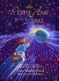 Neale Donald Walsch - La Petite Ame et la Terre - Je suis quelqu'un !.