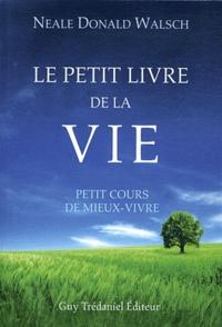 Le petit livre de la vie - Guide pratique.pdf