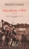 Necati Cumali et Faruk Bilici - Macédoine 1900.