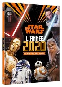 Star Wars - Lannée 2020.pdf