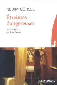 Etreintes dangereuses.pdf