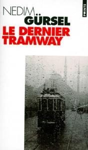 L e dernier Tramway. Nouvelles de lexil et de lamour.pdf