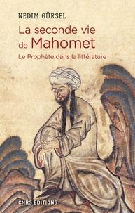 La seconde vie de Mahomet - Le Prophète dans la littérature.pdf