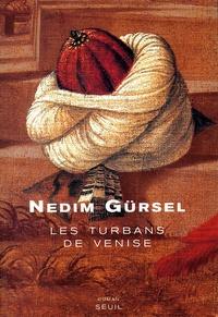 Les Turbans de Venise.pdf