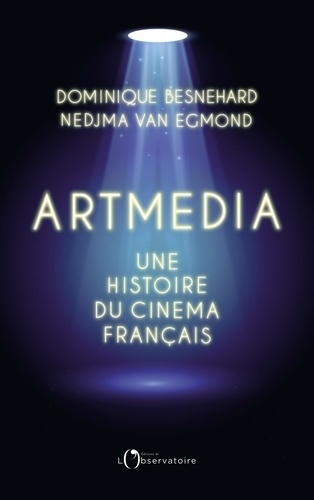 Artmedia - Format ePub - 9791032915981 - 14,99 €
