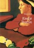 Neel Doff - Keetje Trottin.
