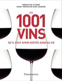 Les 1001 vins quil faut avoir goûtés dans sa vie.pdf