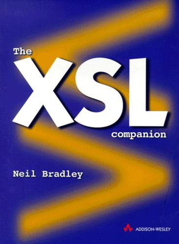 Livres en ligne gratuits livres a telecharger pdf The XSL Companion RTF city