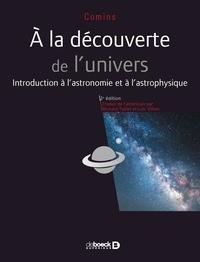 A la découverte de lunivers.pdf