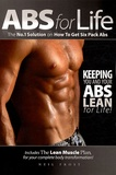 Neil Frost - Abs for Life - The No.1 Solution on How to Get Six Pack Abs.
