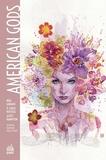 Neil Gaiman et P-Craig Russell - American Gods Tome 2 : .