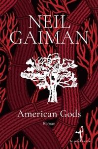 American Gods.pdf
