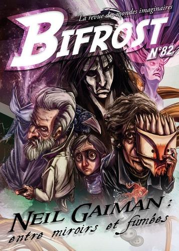 Bifrost n° 82