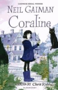 Alixetmika.fr Coraline Image