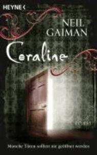 Rhonealpesinfo.fr Coraline - Roman zum Film Image