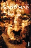 Neil Gaiman et P-Craig Russell - Sandman Tome 5 : .