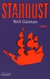 Neil Gaiman - Stardust.