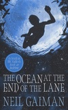 Neil Gaiman - The Ocean at the End of the Lane.