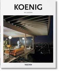 Pierre Koenig (1925-2004) - Vivre avec lacier.pdf