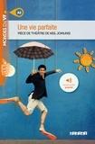 Neil Jomunsi - Une vie parfaite - Ebook.